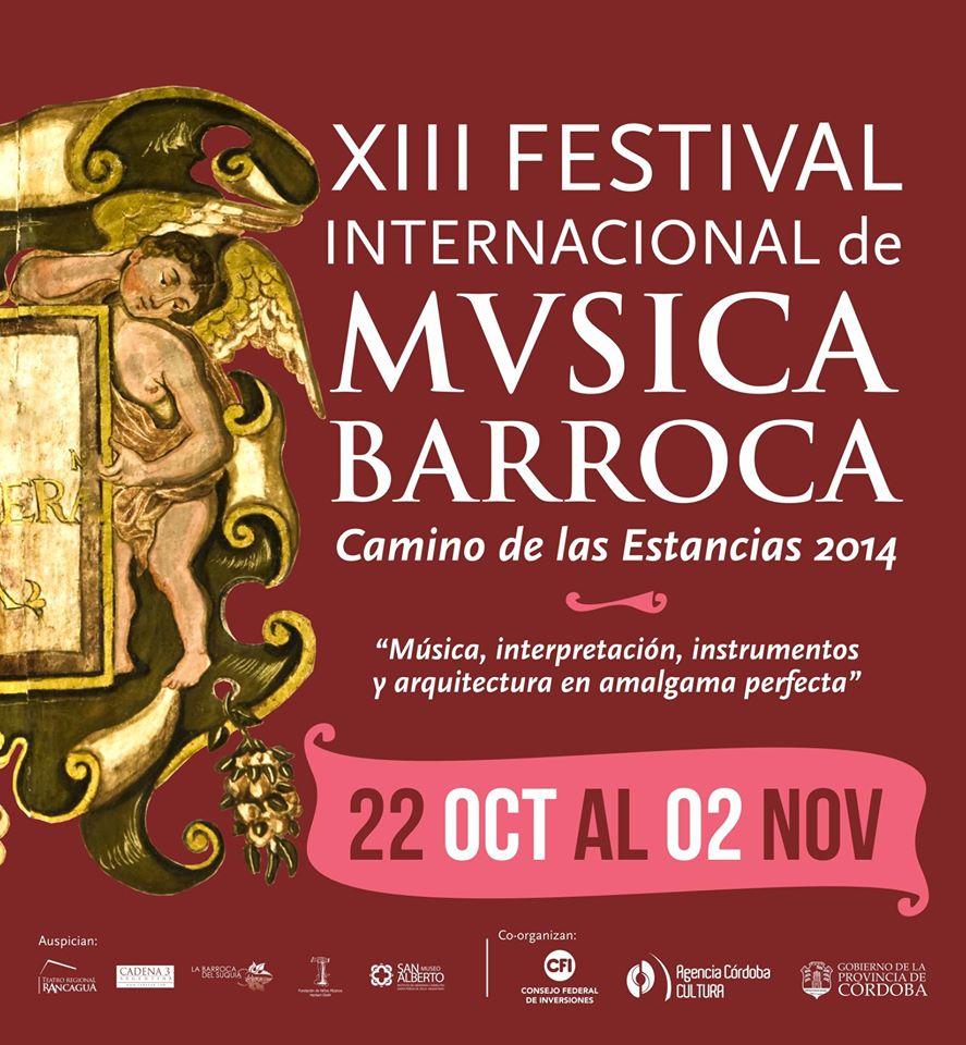 festival-musica-barroca