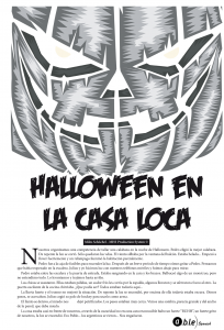 Cuentos-Halloween-7
