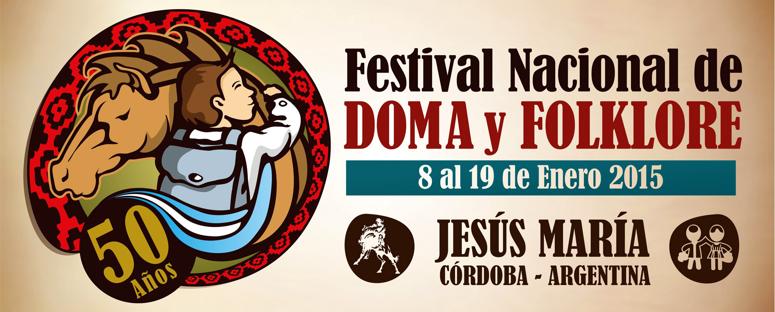 Jesus-Maria-2015